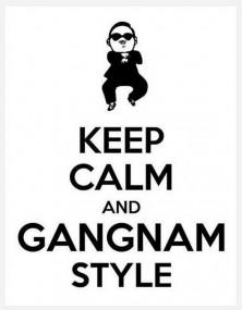 new-hit-gangnam-style05-222x285